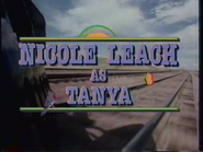 1991NicoleLeachcredit