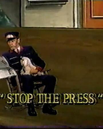 StopthePressTitleCard.jpg