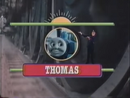 ThomasMrConductor'sThomasTalesIntro