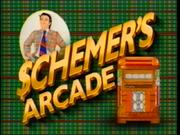 Schemer'sArcadeAdvertisement.png