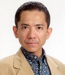 Naoki Bandō