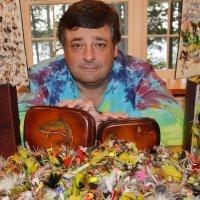 Jerry Hamza