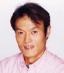 Yūki Satō