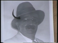 TheMayorRunsforRe-Election45