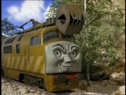 ThomasandtheMagicRailroad213