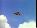KiteSong47