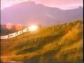 MountCavalierLine4