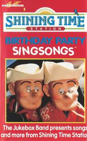 Birthday Party Singsongs Front Cover.jpeg