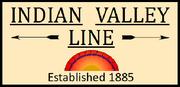 IndianValleyRailroadlogo2.png