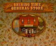 ShiningTimeGeneralStore.jpg