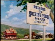 WelcometoShiningTimecard