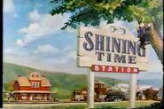 ShiningTimeStationTheFamilySpecialsLogo