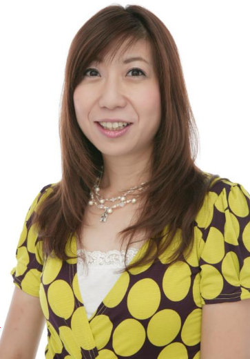 Tomoko Naka