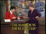TheMayorRunsforRe-Electiontitlecard