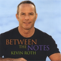 Kevin Roth