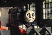 Thomas,PercyandOldSlowCoach104