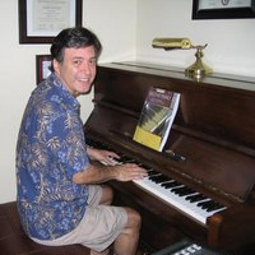 Paul Derrick Mason