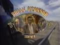 Schemer season 1 intro