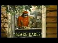 Shining Time Station™- S2E01 Scare Dares VHS Tape