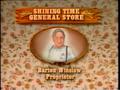 ShiningTimeGeneralStoreProvider