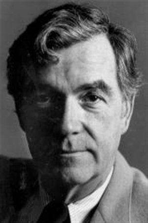 Brian McConnachie