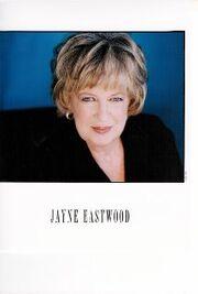 Jayne Eastwood.jpg
