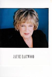 Jayne Eastwood