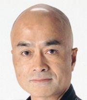 HiroshiIwasaki.jpeg