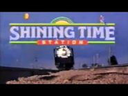 Shining Time Station™- The Complete Season 2 (GC) 1991 Ep01-20 Full Video VHS Tape Thomas75
