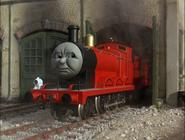 ThomasandtheMagicRailroad215