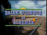 Seasons2-3BrianO'Connorcredit
