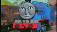 Shining Time Station - Stacy Forgets Her Name
