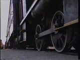 The Snarleyville Express