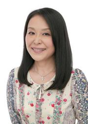 ChisatoNakajima.png