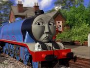 ThomasAndTheMagicRailroad14