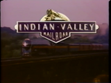 Indian Valley Railroad