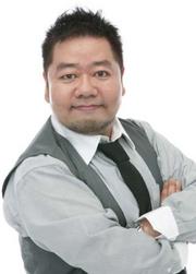 YasuhikoKawazu.png