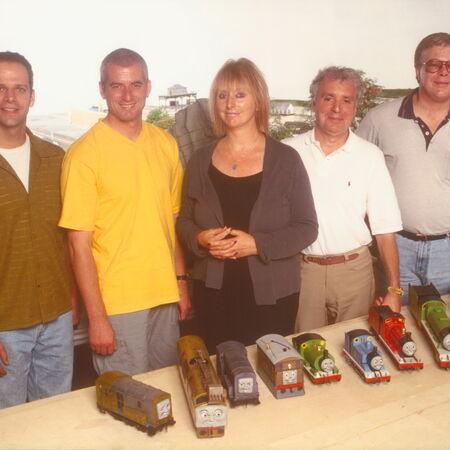 PatrickBreen,JohnBellis,BrittAllcroft,MichaelAngelis,andKeithScott.jpg