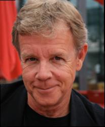 Peter Van Wart