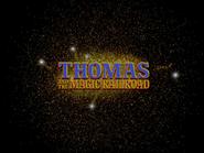 ThomasandtheMagicRailroadtitlecard