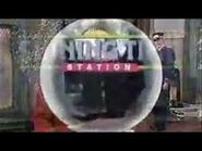 Shining Time Station™- The Complete Season 3 (GC) 1993 Ep01-25 VHS Tape Full Video STS32 Thomas75
