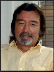 Kiyohiko Ozaki.PNG