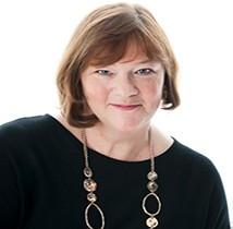 Susan Stackhouse
