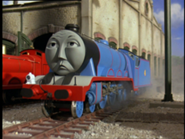 ThomasandtheMagicRailroad357