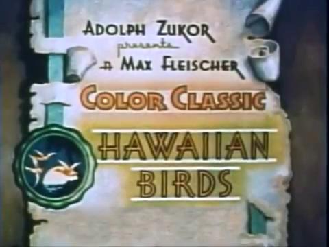 Color Classics