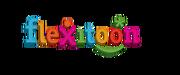 Flexitoonlogo.png