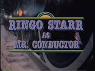 1991RingoStarrcredit