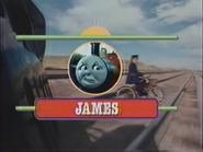 JamesMrConductor'sThomasTales