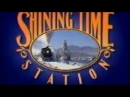 Shining Time Station™- The Complete Season 1 (RS) 1989 Ep01-20 Full Video VHS Tape STS32 Thomas75