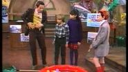 Bad Luck Day at Shining Time Station